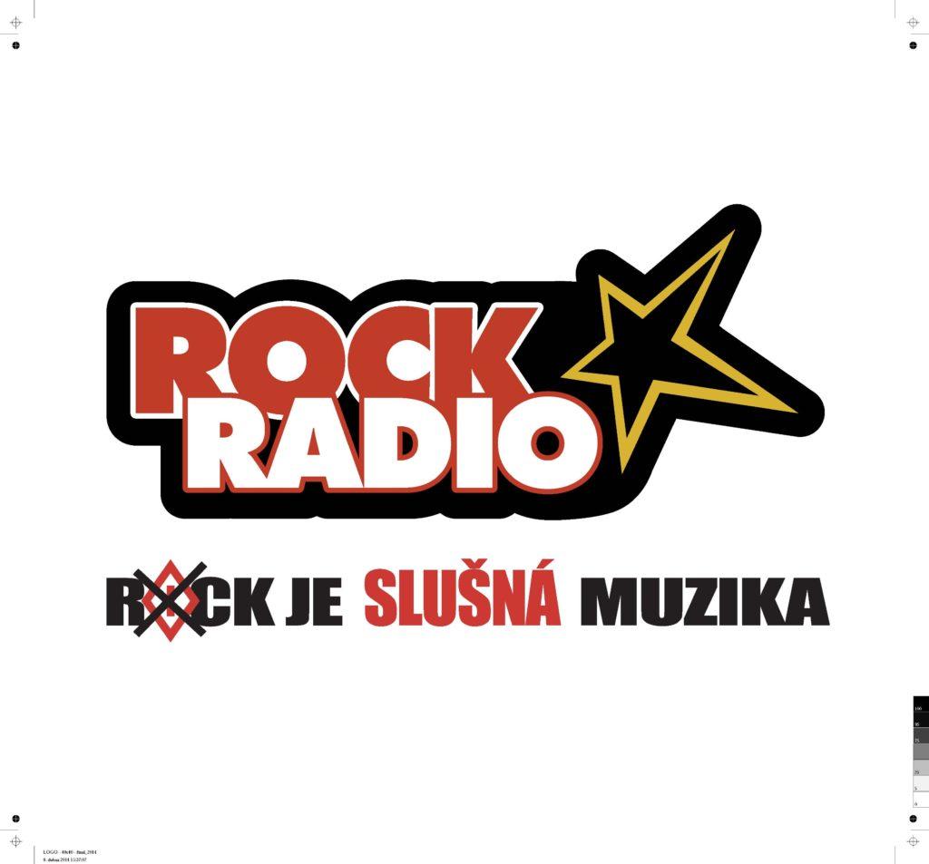 Rock Radio Hradec Králové 89,1 FM